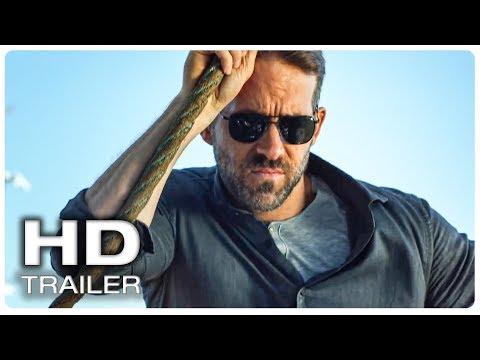 6-underground-final-trailer-(new-2020)-ryan-reynolds-netflix-movie-hd