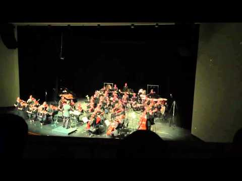 Guilt Trip X Piano Concerto No. 5 - Yeethoven