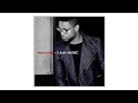 DJ Fresh feat  Buyiswa -Mela Ma Africa (Prince Kaybee Remix)