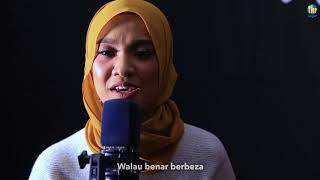 Nabila Razali Pematah Hati MP3