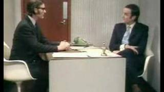 Video Argument Clinic From Monty Python's Flying Circus download MP3, 3GP, MP4, WEBM, AVI, FLV Agustus 2017