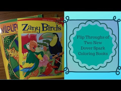 flip-throughs-of-two-new-dover-spark-coloring-books