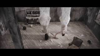 ANDRE - Im hayelin es // ԱՆԴՐԵ - Իմ հայելին ես (Official Teaser)