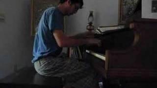 Schumann Kinderszenen Op.15 No. 6 Wichtige Begebenheit