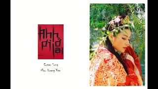 Cover Song_Anh oi o lai