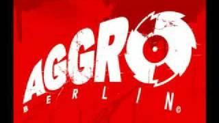 Outro G Hot Aggrogant Instrumental
