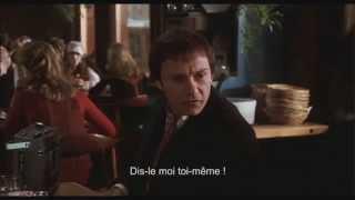 Mélodie pour un tueur (Fingers) - James Toback (trailer)