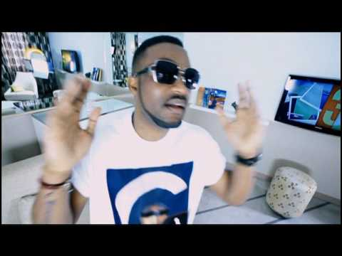 la musique de fally ipupa ndoki