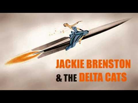Rocket 88   Jackie Brenston & his Delta Cats 1951