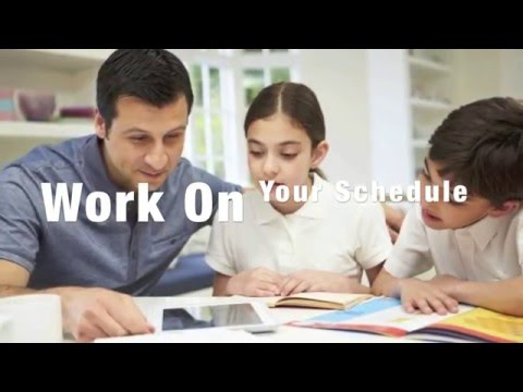 Work From Home 21220