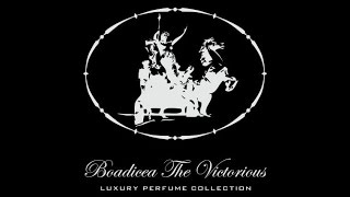 видео Boadicea The Victorious Delicate | Boadicea The Victorious | embaumer.ru