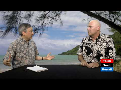 Exporting to Japan and Asia-Pacific: Best Practices Update (Business In Hawaii)
