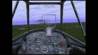 Combat off windows 98 SE CD-ROM