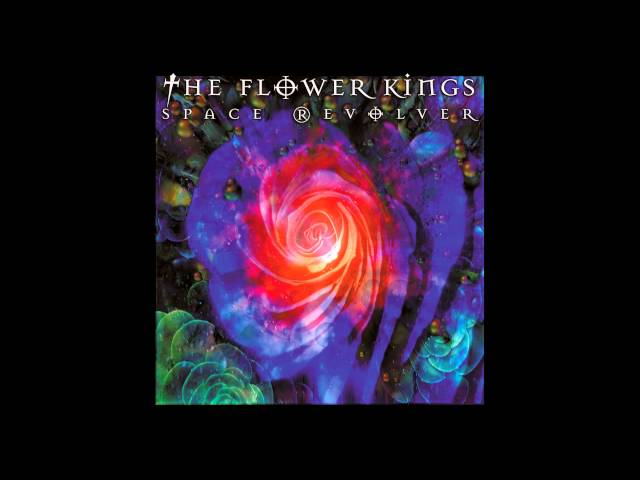 the-flower-kings-you-dont-know-what-youve-got-luiz-medeiros