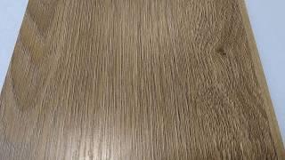 Краткий обзор ламината Floorwood DELUXE 5176 Сайт:Majorfloor.ru