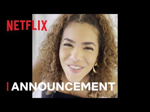 Ginny & Georgia | Season 2 is Coming | Netflix