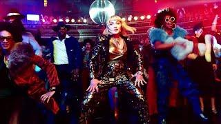 Madonna - God Control (Official Music Video - Album Version)