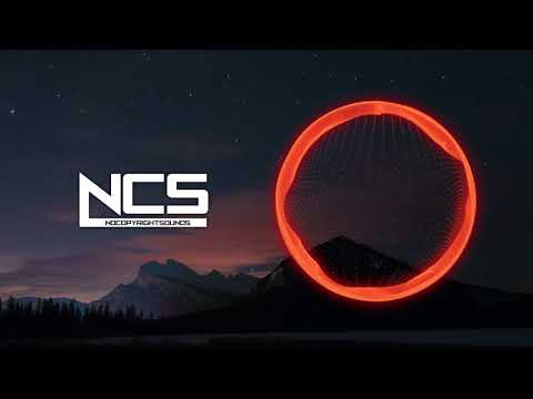 Valcos & Chris Linton - Without You [NCS Release]