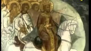 ▶ Галина Царева - По ту сторону земной жизни фильм 1