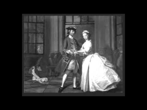 Duettino: Cinquedieciventitrenta  Se a caso Madama la notte ti chiama  LE NOZZE DI FIGARO