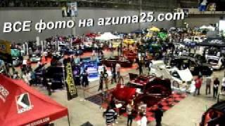 видео Качественный тюнинг авто | видеo Кaчественный тюнинг aвтo