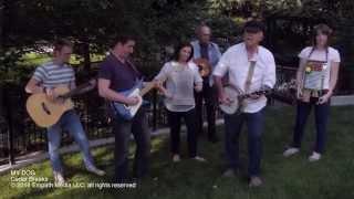 """""""My Dog"""" by Cedar Breaks (band version)"""
