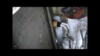 видео Не работает вентилятор охлаждения ВАЗ 21099: карбюратор, причины