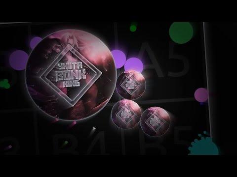Dual Agar Best Moments! //SICK Doublesplits, BACKWARDS POPSPLIT+// - Yhiita