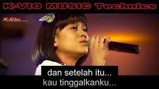 Download Suara Merdu Lesti D'Academy DATANG UNTUK PERGI