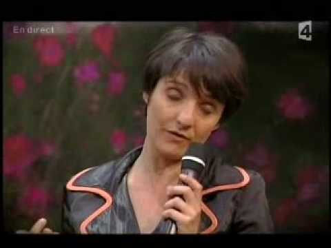 [Part 1 Interview] Florence Foresti sur France 4 (DVD L'Abribus : 28 Novembre 2008) streaming vf