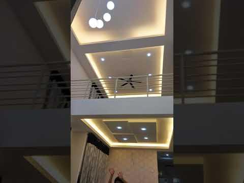 Duplex Loft Suites @ Empire Damansara - Petaling Jaya - Malaysia