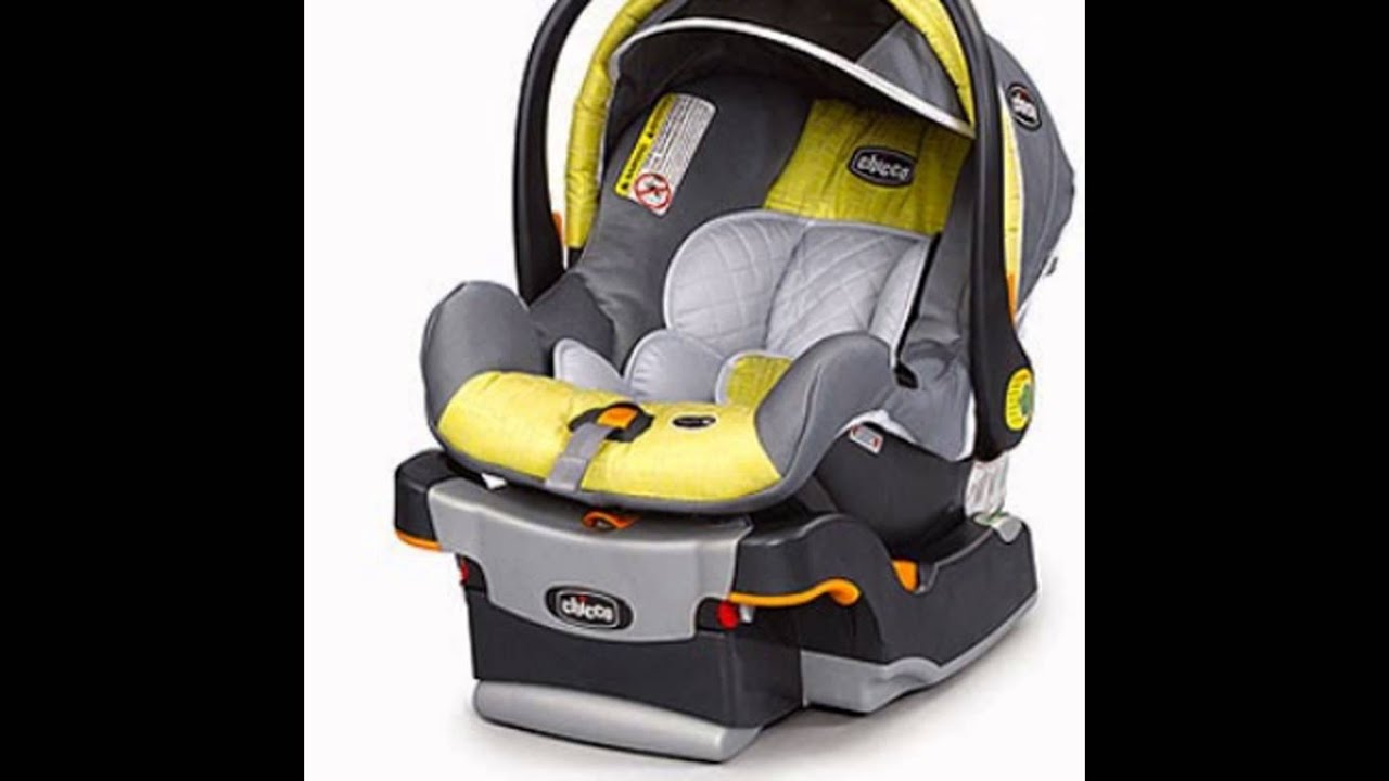 Buy Chicco Car Seat Base