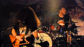 Coheed and Cambria - Live in Sydney (20.04.13) Complete