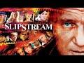 Slipstream   český dabing