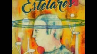 Estelares - Alas rotas (AUDIO)