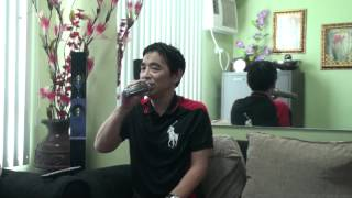 kailangan ko'y ikaw regine velasquez ( cover Japanese JIN ) karaoke KTV