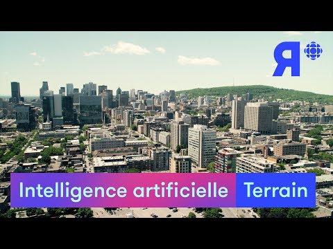 Winnipeg rencontres craigslist