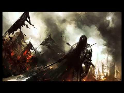 Gold Delirium Music - Facing My Enemies (Epic, Symphonic Music)