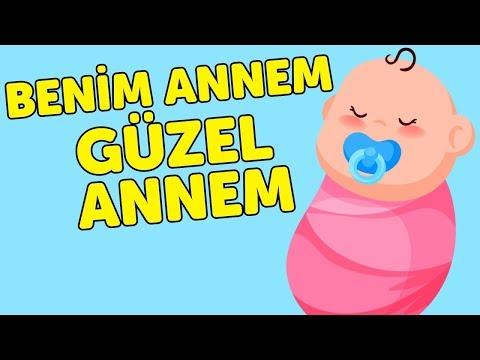 Download Benim Annem Güzel Annem şarkısı Bizim şarkılar Mp3 3gp Mp4