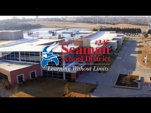 Learning Without Limits Video