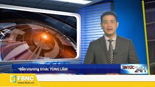 Tin tức 24h mới nhất hôm nay 1/5/2020 | Trường hợp vi phạm giao thông nào được đóng phạt trực tuyến?
