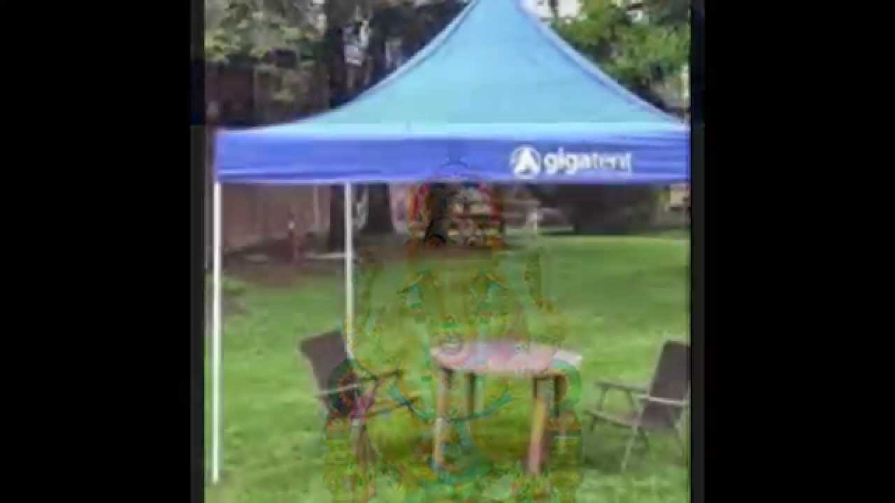 event tents big tents expo tents 10 x 10 tents call 91 9246372692 fast delivery any where in India & event tents big tents expo tents 10 x 10 tents call 91 9246372692 ...