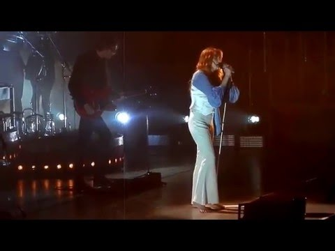 florence-and-the-machine---which-witch---live-in-milan-21/12/2015