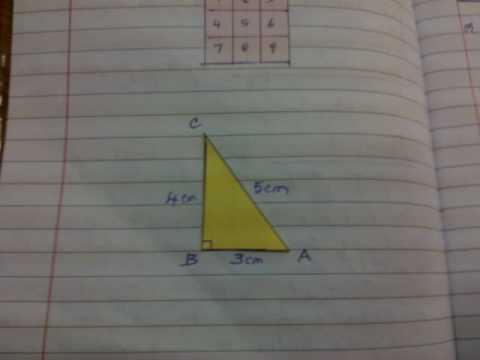 Maths Activity For class 10     CBSE