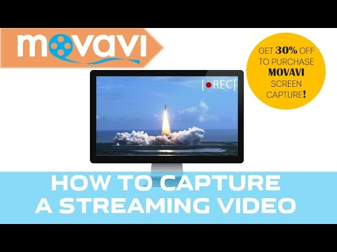 How to Record Live Stream Videos?