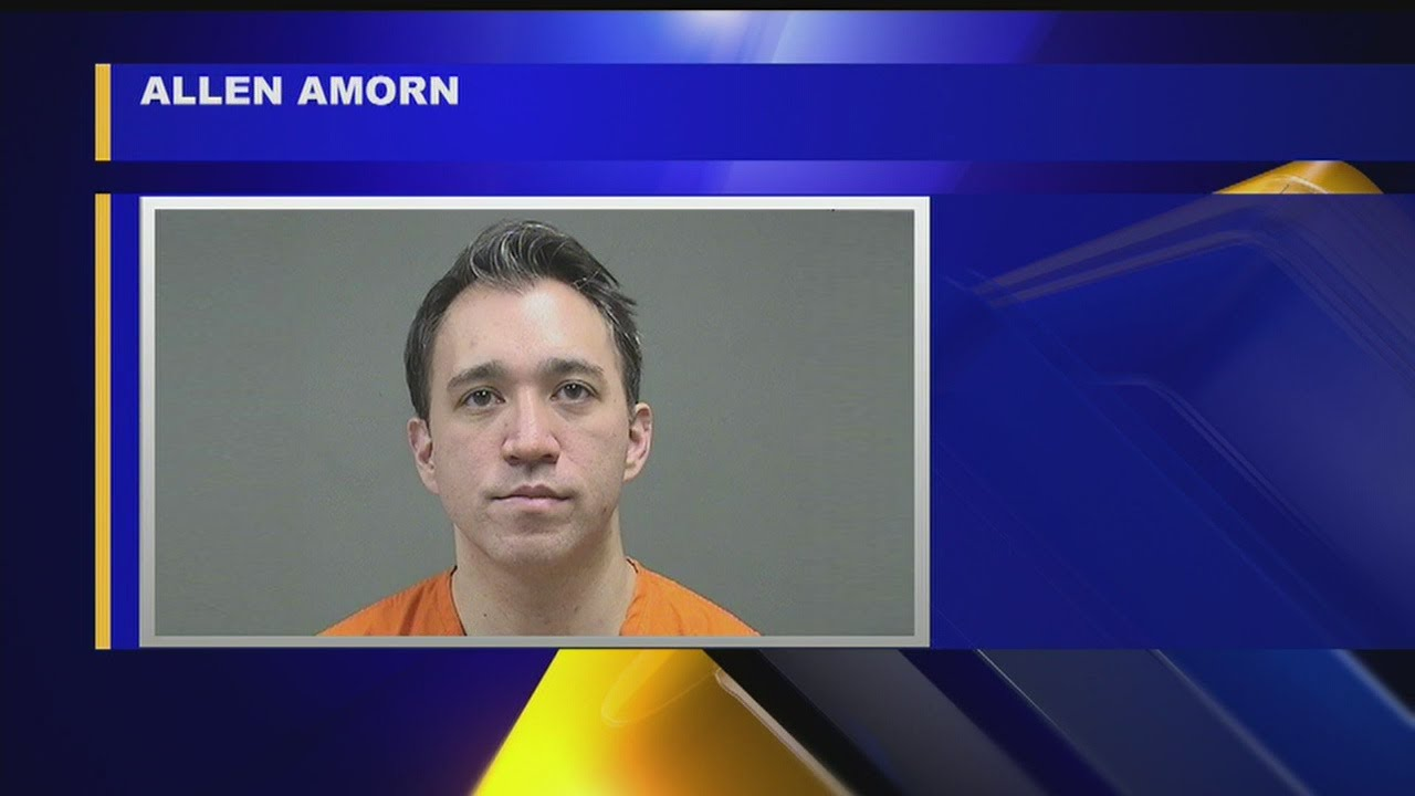 Youngstown cardiologist arrested at St. E's following threats #cardiology