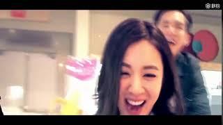 鍾漢良王曉晨《幸福的理由》十秒版預告片