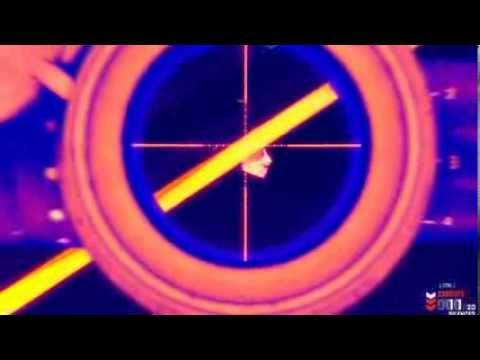 Tom Clancy's Splinter Cell: Blacklist - 1 / 3 |