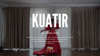 Jihan Audy - Kuatir