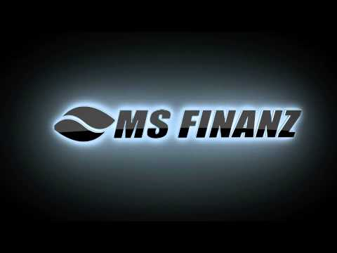 MS Finanz Group AG